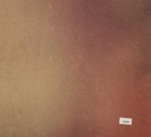 Shinichi Atobe – From The Heart, It's A Start, A Work Of Art