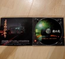 Phantom Network – Nightscape