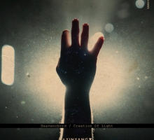 Heavenchord – Creation Of Light