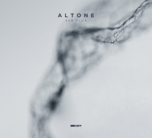 Altone – Sub Flux (And Exclusive Free Track Giveaway)