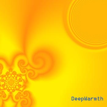 Deepwarmth – Released Air (Substak Unreleased Air Remix)