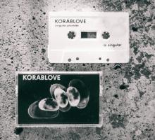 Korablove – Singular Plankter (Silhouette Tapes #003)