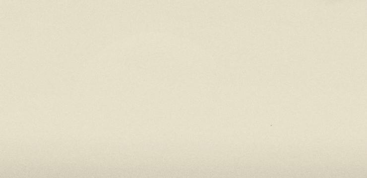 Heavenchord – On a Beach of Infinite Worlds