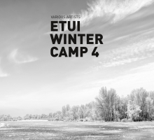 Various Artists – Etui Winter Camp 4