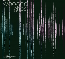 Pemë – Wooded Ghost (Etoka Records)