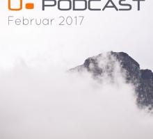 UGK Podcast February 2017