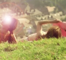 Ulro – Silver Dawns (Video)