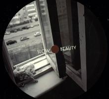 Martin Schulte – Spring Aroma [Slow 003]