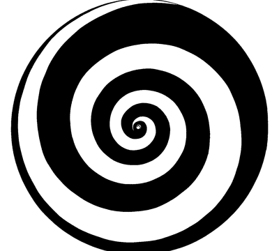 Hypnosis Series