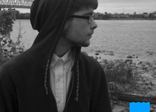 [Dub Techno Mix] Owen Ni – Deepmore Podcast 046