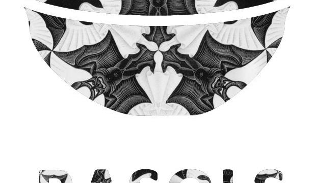 [Mix] Rasols 2013.02.17 – Arno: Dub Techno (again)^12