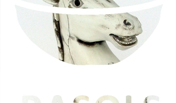 [Mix] Rasols 2013.03.10 – Arno: Dub Techno (again)^13