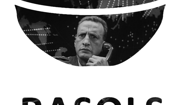 Rasols 2013.03.31 – Arno: Dub Techno (again)^14