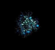 [Dub Techno Release] The FNDRX – Incoming EP