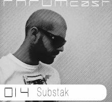 Thrumcast 014 – Substak