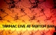 Tarmac – Live at Switch Bar [adpt005]