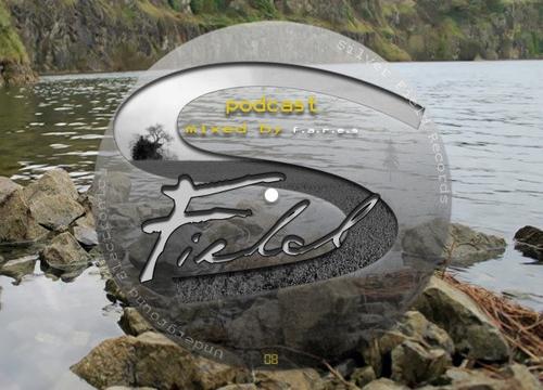 Silver-Field-Records_Pod #08 – Silver