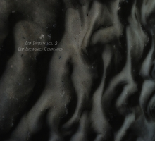 Deep Diversity vol. 2 – Deep Electronics Compilation