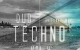 Funky Jeff – Dub Techno Mix Vol 4