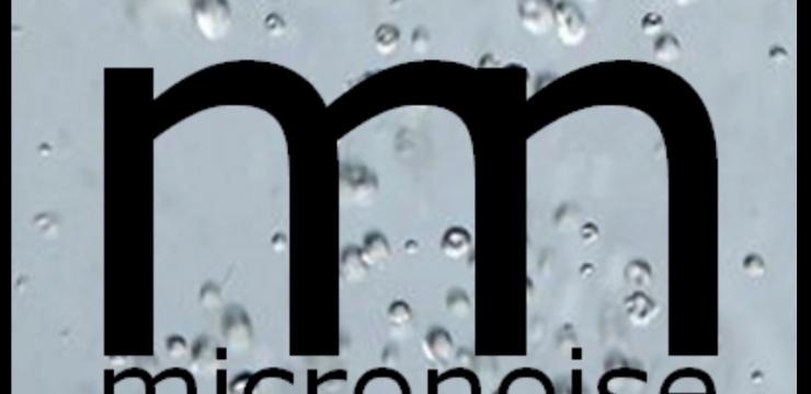 [Mix] Micronoise – Just Deep Vol.7 (Dub Techno Edition)